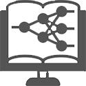 ML( Machine Learning)