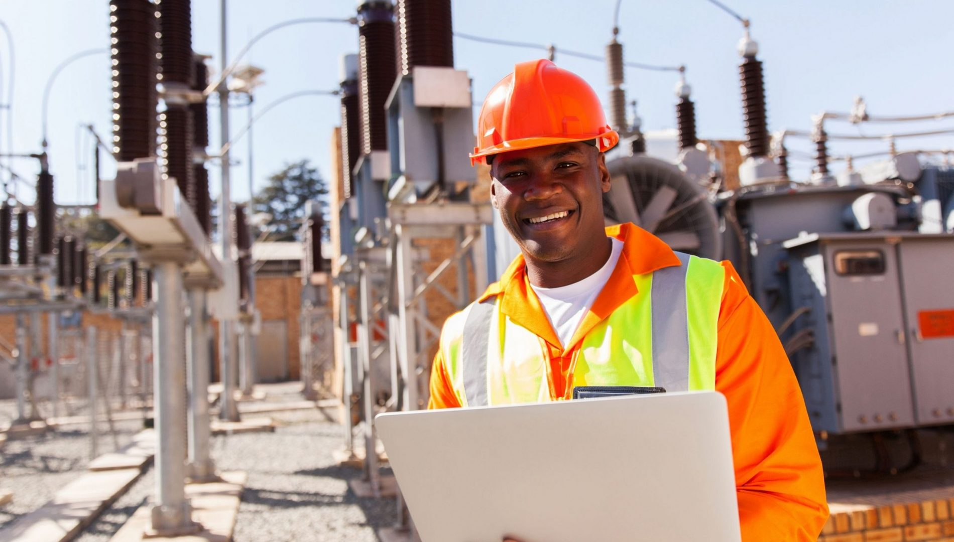 Looking for Advanced Power and Energy Solution for Your Company?