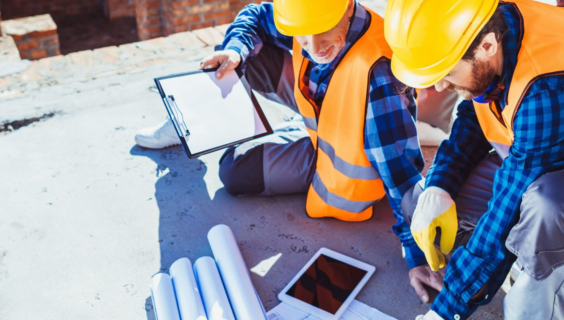 Wish to Learn How Connected Workmen Software Benefit Enterprises?